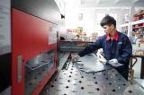 CNC Punch Press Machine