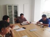 company management