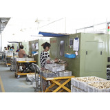 Producing Department