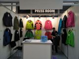 exhibition in Netherlands