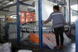 FIBC Circular Weaving Machine-1
