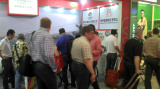 Canton Fair,2012 April 15-19