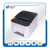 80mm Desktop Barcode Ethernet POS Receipt Printer HCC-POS887E