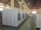 Washer Extractor 100kgs / 70kgs / 50kgs Store Hose