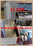 Vietnam Customer Factory