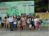 Team Travel (2)