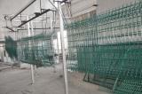 Work Shop - 1