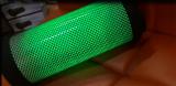 NEW design Bluetooth HIFI speaker with light outdoor speaker will come
