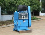 H-160DV ROTARY PISTON VACUUM PUMP