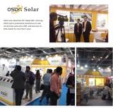 2017 Renewable Energy India