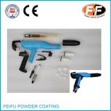 Manual Powder Coating Spray Gun