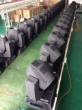 Shipment for 230w beam moving head
