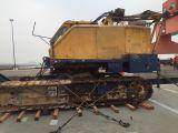 P&H440 crawler crane 40ton