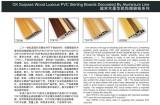 PVC SKIRITNG