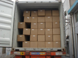 picture for loading container