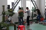 Process Machinery