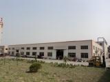 workshop building 02