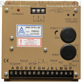 GAC ESD5221 electronic EFC governor engine speed controller