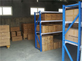 Picture of Our Warehouse