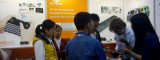 China Sourcing Fair in spring in 2015
