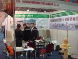 6th China Fair J-ordan 2009
