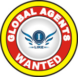 Global Agents Wanted