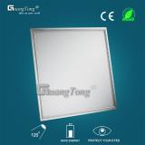 Hotsale 60*60cm Ceiling Lamp 48W LED Panel Light Price 600X600