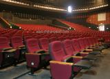 Auditorium Chair Project Sample Item 1001