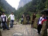 2010 Tour-Tian Tai