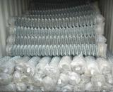 China Supplier Galvanized Chain Link Fence /Chain Link Fencing