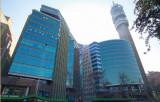 Edificio mall