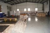Warehouse Rack Material Room