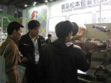 Songben will attend 2011 Sino-Pack(March 9-11th) in Guangzhou