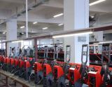 Heat Press Machine Derpartment