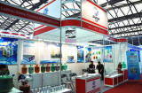 2014 refrigeration Exhibition