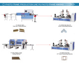Woodworking Production Lines