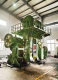 630T pressure machines