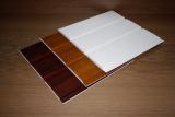laminated PVC sheet