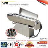 Batchroller (K8019028)