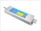 300W 12v Slim IP67 waterproof led power supply