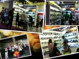 Sucessful At The 110th Canton Fair
