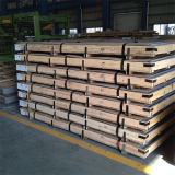 package of stainless steel sheet