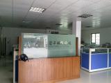 SHILAN OFFICE