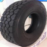 10.00R20 truck tyre with BIS certificate