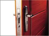K.Dual-quick lock series