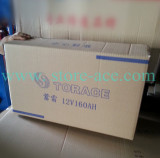 Package -- our own brand′s carton
