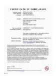 UL file:E347821
