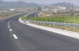 W beam Highway Safety
