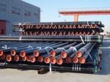 API-5CT Casing,Tubing pipe Factory