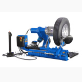 CE Good Quality Tire /Tyre Changer